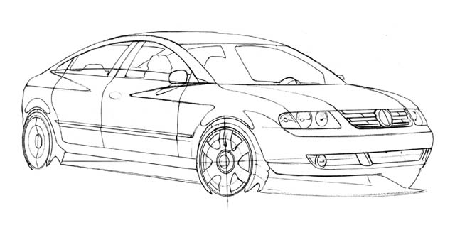 Gxi Volvo Penta Wiring Diagram Mercury Wiring Diagrams